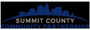 Summit County Community Partnership